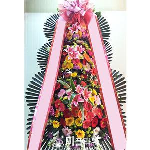 축하화환 (미3호)