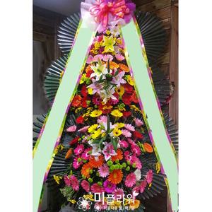 축하화환 (미7호)
